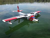 Name: Albatros1.jpg