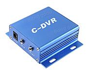 Name: dvr vga.jpg