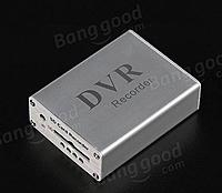 Name: dvr hd.jpg