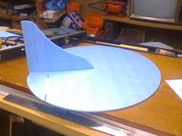 Name: UFO.jpg