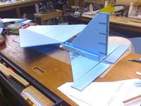 Name: 080318_150408.jpg