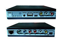 Name: DYT60.jpg