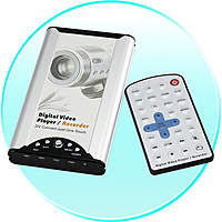 Name: chinavasion-CVATX-HDD25R-1-new.jpg