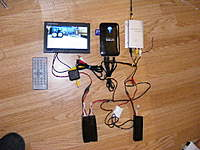 Name: 2.5in_ebay_DVR_FPV.jpg