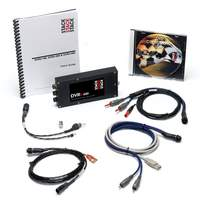 Name: dvr2_system.jpg