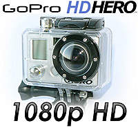 Name: goproHDhero.jpg
