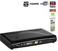 Name: EMTEC-150H.jpg