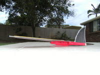 Name: DSCF1219.jpg