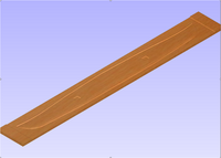 Name: wing mold.png