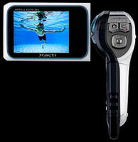 Name: E1B.jpg