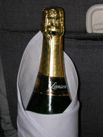 Name: HK-002.jpg