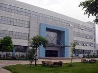 Name: HK-007.jpg