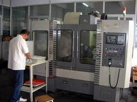 Name: HK-011.jpg