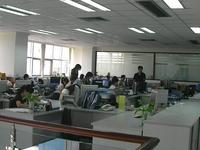 Name: HK-008.jpg