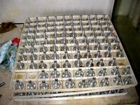 Name: HK-013.jpg