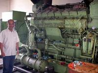 Name: HK-010.jpg