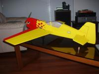 Name: Sukhoi 5.jpg