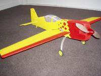 Name: Sukhoi 4.jpg