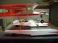 Name: new airplane 011.JPG