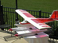 Name: airplane  3 026.jpg