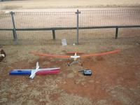 Name: 100_0752.jpg
