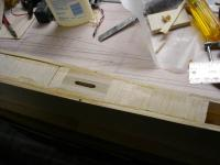 Name: DSC00574.jpg