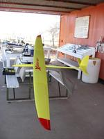 Name: Xp4.jpg