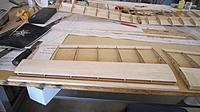 Name: Leading Edges 1.jpg