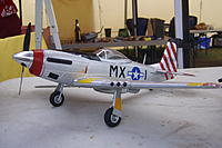 Name: DSCI0693.jpg