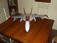 Name: DSCI0069.jpg