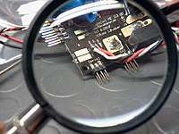 Name: 2011-03-14_13.32.22[2].jpg