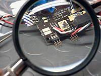 Name: 2011-03-14_13.32.22[2].jpg Views: 120 Size: 79.2 KB Description: Missing solder on servo1 plug