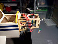 Name: 2011-03-17 17.06.53.jpg