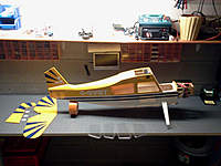 Name: 2011-03-17 17.39.12.jpg