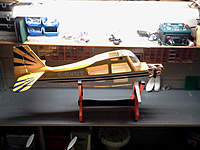Name: 2011-03-17 18.35.32.jpg