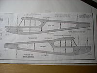 Name: DSCN2717.jpg