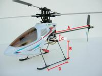 Name: RC_Radio_Remote_6CH_Helicopter_Esky_HoneyBee_CP2_BY_US.jpg