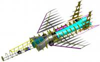 Name: Early midi F-15.jpg