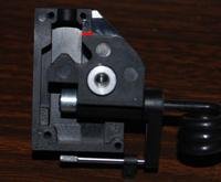 Name: Retracts_003.jpg