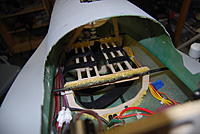 Name: Sep_11_2013- 015.jpg