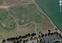 Name: Berkeley Marina.jpg