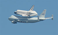 Name: shuttle close-up1.jpg