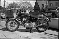 Name: norton.jpg