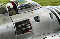 Name: F-86 close up view.jpg