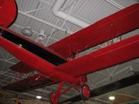 Name: Web1 WACO 10 from bottom.jpg