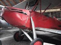 Name: Web Model 10 after.jpg