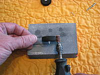 Name: IMG_6224.jpg