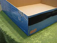 Name: IMG_6236.jpg