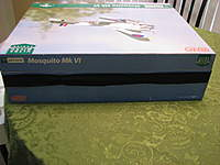Name: IMG_6238.jpg