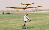 Name: FH000004.jpg